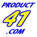 PRODUCT41.COM