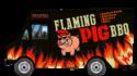 Flaming Pig BBQ